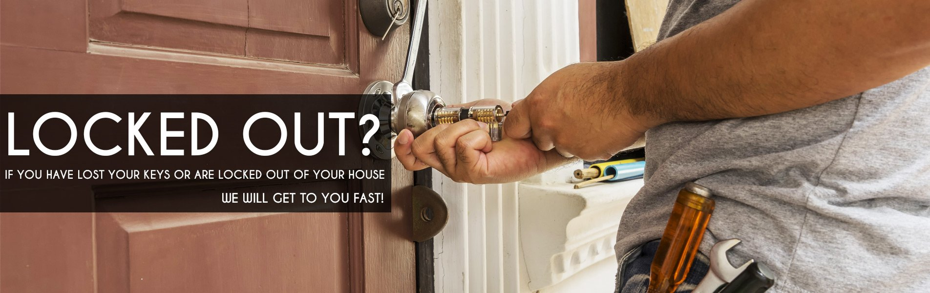 West New York NJ Locksmith Store West New York, NJ 201-630-6995